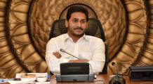 SC dismisses pleas seeking action against AP CM Jagan Reddy for statements against judiciary