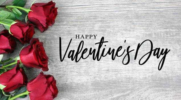 Happy Valentine's Day 2020: History, Facts, Importance and Significance of Valentine's Day | Lifestyle News,The Indian Express