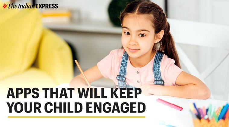 Apps-that-will-keep-your-child-engaged-759
