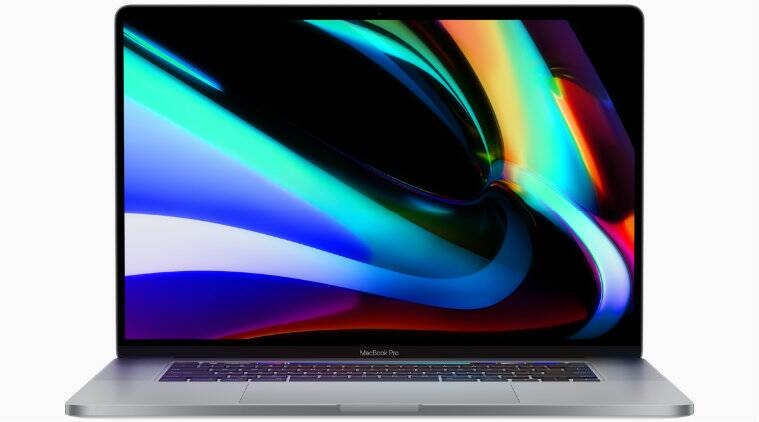 Apple, iPad 2020, iMac 2020, Mac Mini 2020, iPad Pro 2020, Apple March 2020 event, iMac Pro 2020, iMac