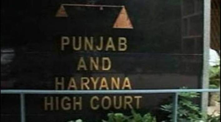 punjab and haryana high court, ludhiana distric and sessions court, punjab lower court employee, punjab lower court employee booked, indian express news