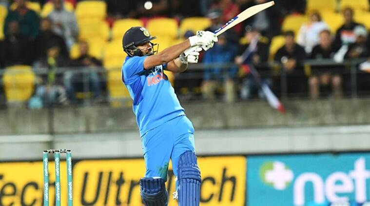 Jos Buttler on Rohit Sharma, Rohit Sharma batting, Buttler impressed with Rohit batting, Rohish Sharma and Jos Buttler