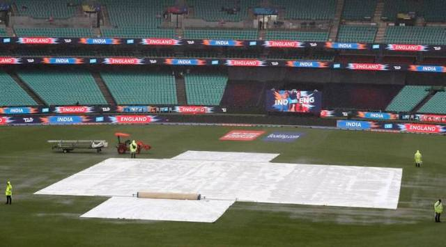 India women vs england women, Women T20 world cup semi final, IND W vs ENG W, ENG W vs IND W, Women T20 World Cup final, Sydney Cricket Ground, SCG, Women T20 World Cup semi final washed out, cricket news