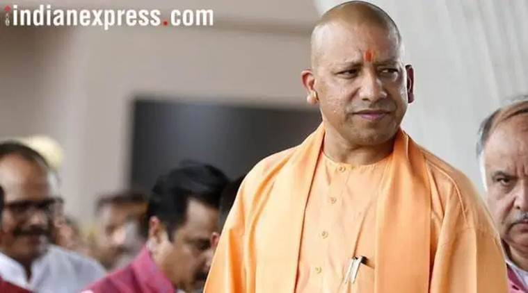 Yogi Adityanath - Activist who filed petition against Yogi in 2007 convicted of rape, gets life term