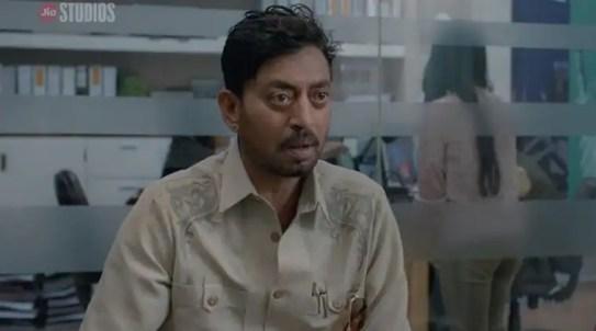 Movierulz torrent in hindi