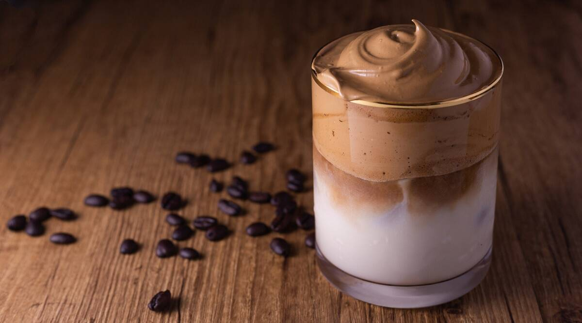4 amazing coffee recipes that you would love