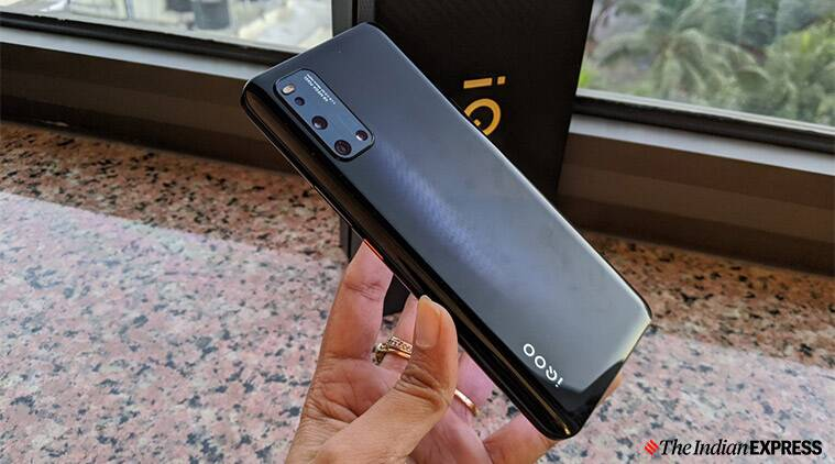 iQOO 3, iQOO 3 review, iQOO 3 features. iQOO 3 price in India, iQOO 3 price, iQOO 3 specifications, iQOO 3 5G price, iQOO 3 4G