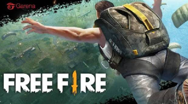 Free Fire, Garena Free Fire, Free Fire tips and tricks, Free Fire tips, Free Fire cheats, Free Fire vs PUBG Mobile, Free Fire vs Call of Duty Mobile