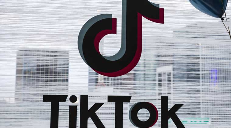 Download TikTok, Download TikTok videos, TikTok, TikTok videos, TikTok videos download, TikTok video downloader