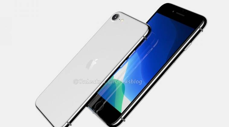 iPhone 9, iPhone SE 2020, iPhone SE 2, iPhone 9 specs, iPhone 9 price in India, iPhone SE2 launch in India