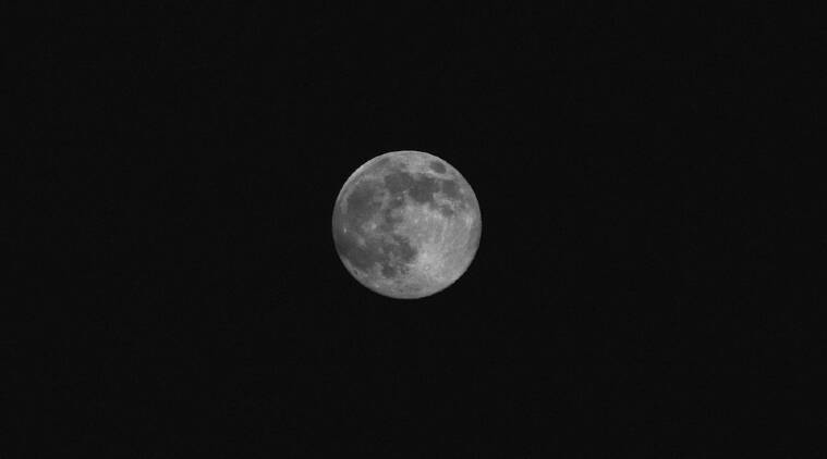 blue moon, black moon, super moon, micro moon, micro new moon, micro full moon, lunar eclispe
