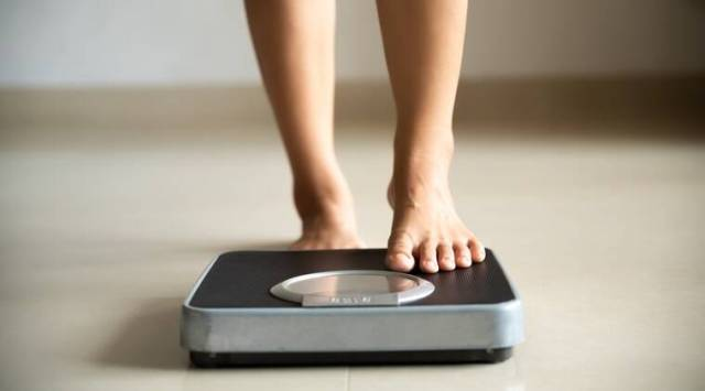 weight loss at home how to lose weight which food will help in weight loss how to get thin how to lose kilos