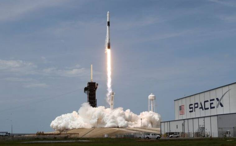 spacex demo 2, nasa, nasa spacex demo 2, nasa spacex crew dragon launch, spacex live, nasa live, nasa spacex astronaut launch, nasa spacex astronaut launch mission, spacex demo 2 launch, spacex demo 2 mission, spacex demo 2 mission launch