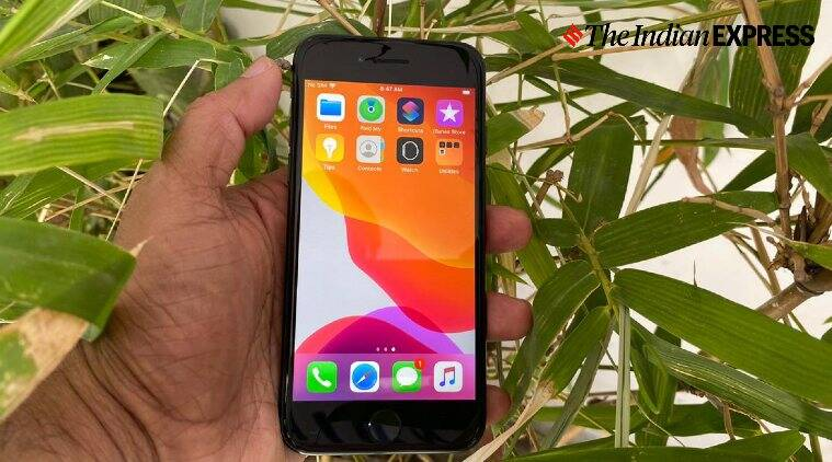 iPhone Se review, iPhone Se specs, iPhone SE 2020, iPhone SE price