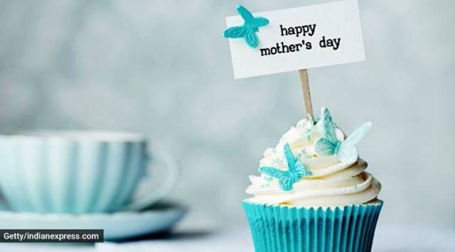mother's day 2020. mother's day, indianexpress.com, indianexpress, fitness, mother's diet, exercise for mothers, new mothers, DIY for mother's day, what to do for mother's dayt, mother's day ideas, almonds, diet, healthy diet,