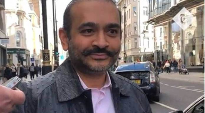 UK court clears extradition of Nirav Modi, says he has a 'case to answer in  India' | India News,The Indian Express