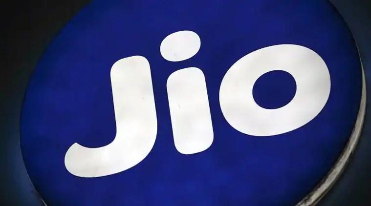 Jio, Reliance Jio, JioMart, JioMart testing, JioMart WhatsApp, Facebook Jio, Jio Mart features