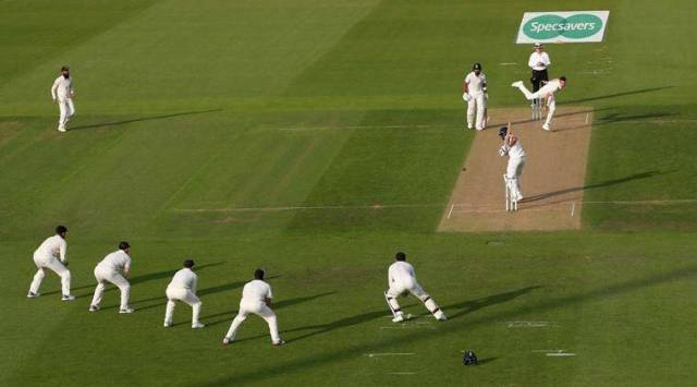 ICC new rules, ICC social distancing rules, ban on use of saliva, cricket after covid 19, cricket after coronavirus, slip fielding after coronavirus