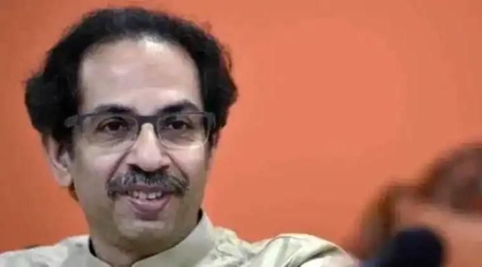 Uddhav Thackeray, Maharashtra schools, Mumbai news, Maharashtra news, Indian express news