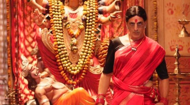 Akshay Kumar-starrer Laxmmi Bomb's title changed to Laxmii, makers cite viewers' sentiment