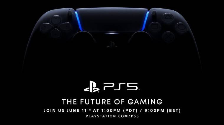 ps5, sony ps5, ps5 release date, ps5 launch date, ps5 price, ps5 june 11 event, ps5 vs xbox series x, ps5 games