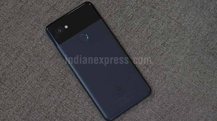 Android 11, Android, Google, Samsung, Nokia, HMD Global, OnePlus, Xiaomi, Android 11 supported devices, Android 11 launch, Android 11 beta