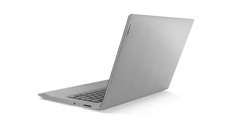 lenovo, lenovo covid 19, lenovo covid india, lenovo laptop sales india, laptop sales covid 19, lenovo ideaPad slim 3