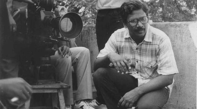 Awesome Mani Ratnam movies you can stream on Amazon Prime Video |  Entertainment News,The Indian Express
