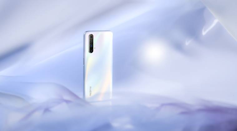 Realme X3 Superzoom Realme Buds Q Launched In India Allaboutnews24