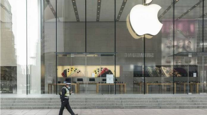 Apple, Apple to close stores, Apple Covid-19, COVID-19, Coronavirus, Apple Coronavirus, Apple COVID-19 stores closing, Apple US Stores, Apple Stores