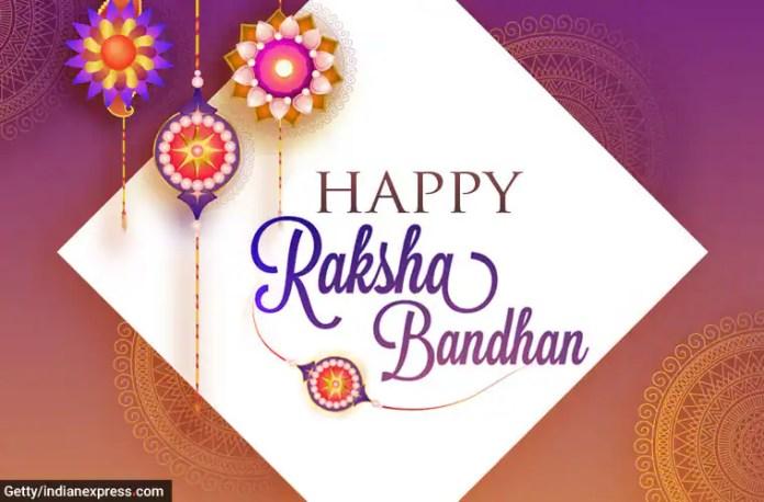 happy raksha bandhan, happy raksha bandhan 2020, raksha bandhan, raksha bandhan, 2020, happy raksha bandhan images, raksha bandhan wishes, raksha bandhan images, raksha bandhan wishes images, happy raksha bandhan images 2020, happy raksha bandhan 2020 status, happy raksha bandhan quotes, happy raksha bandhan wallpaper, happy raksha bandhan pics, happy raksha bandhan photos, happy raksha bandhan messages, happy raksha bandhan sms, happy raksha bandhan wallpaper, happy raksha bandhan msg