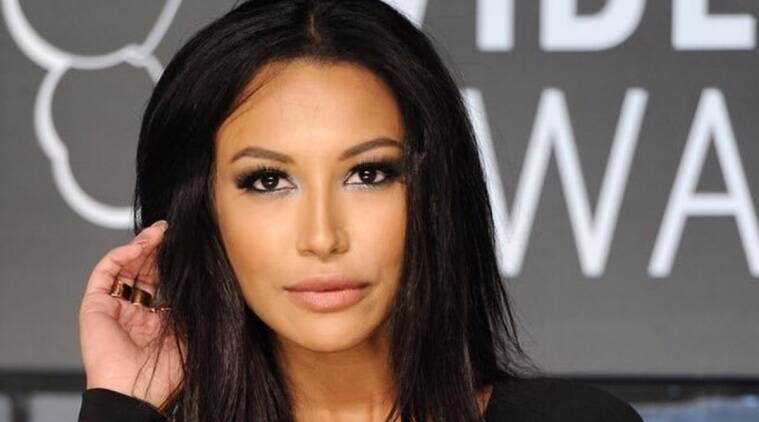 Who is Naya Rivera? | Entertainment News,The Indian Express