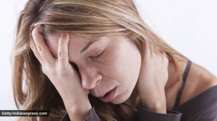 quarantine fatigue, lockdown life, stress, anxiety, physical fatigue, indianexpress.com, indianexpress,