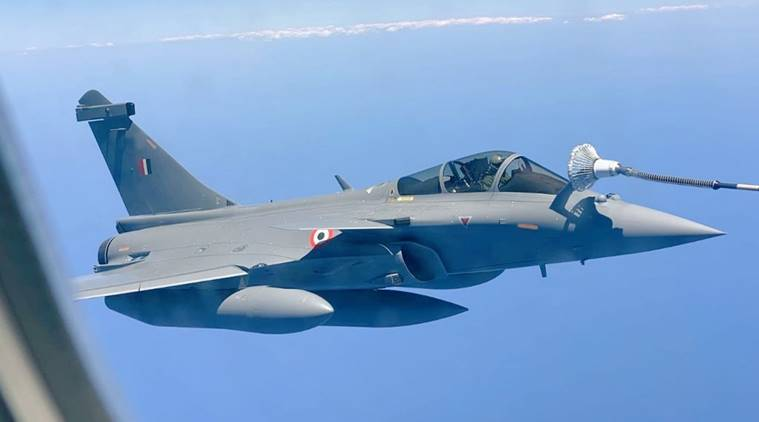rafale, rafale india, rafale in india, dassault rafale, dassault rafale india, rafale top speed, rafale spécifications, dassault rafale in india, dassault rafale latest news, dassault rafale top speed, dassault rafale plane, dassault rafale jet, dassault rafale fighter plane, rafale jet news, dassault rafale explained, rafale indian express explained