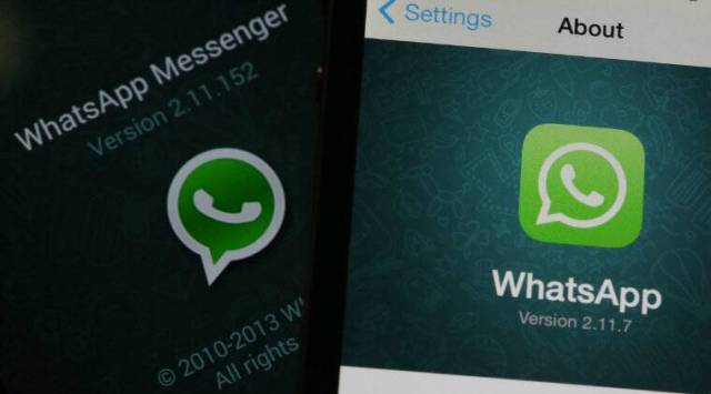 WhatsApp groups, Punjab farmers, chandigarh news, Punjab news, indian express news