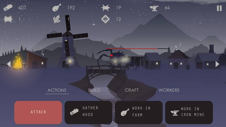 made in india games, made in india android games, Real Cricket, real cricket nautilus mobile, the bonfire foresaken lands, indian airforce, ludo king, parking frenzy
