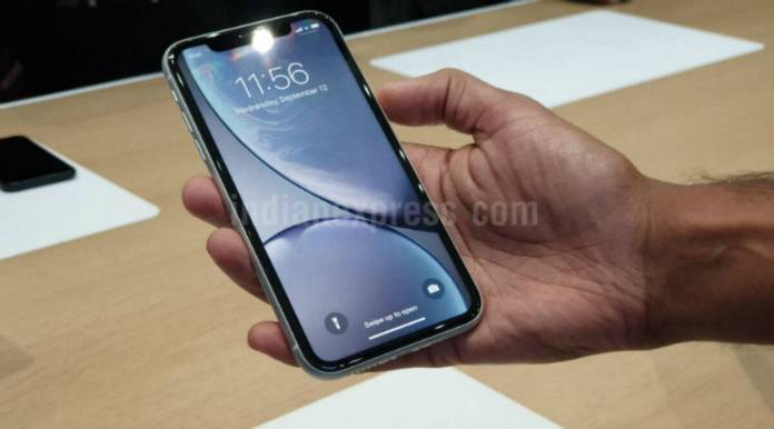 iphone 12, iphone 12 price, iphone 12 launch, iphone 12 specs, discontinued iphone xr, iphone xr price in india