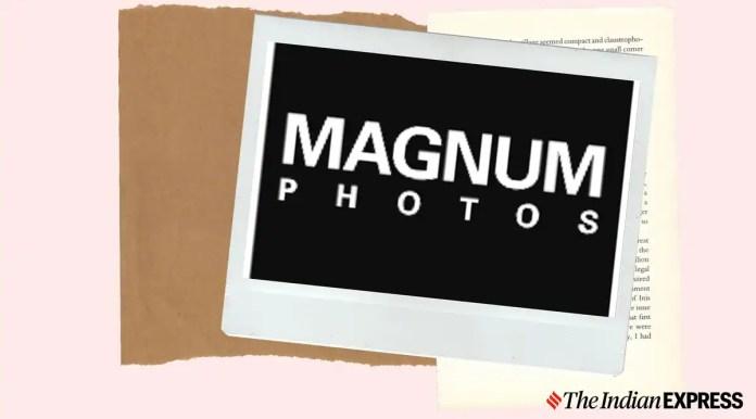 magnum photos, magnum photos child sexual abuse, magnum sexual abuse, magnum photos, indian express, indian express news