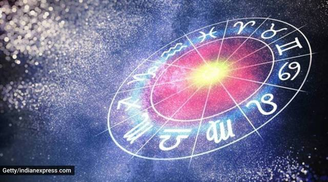 zodiac, astrology, indianexpress.com, indianexpress, zodiac signs and millennials, why do people read zodiac signs, signs and compatibility, libra and pisces, libra and gemini,