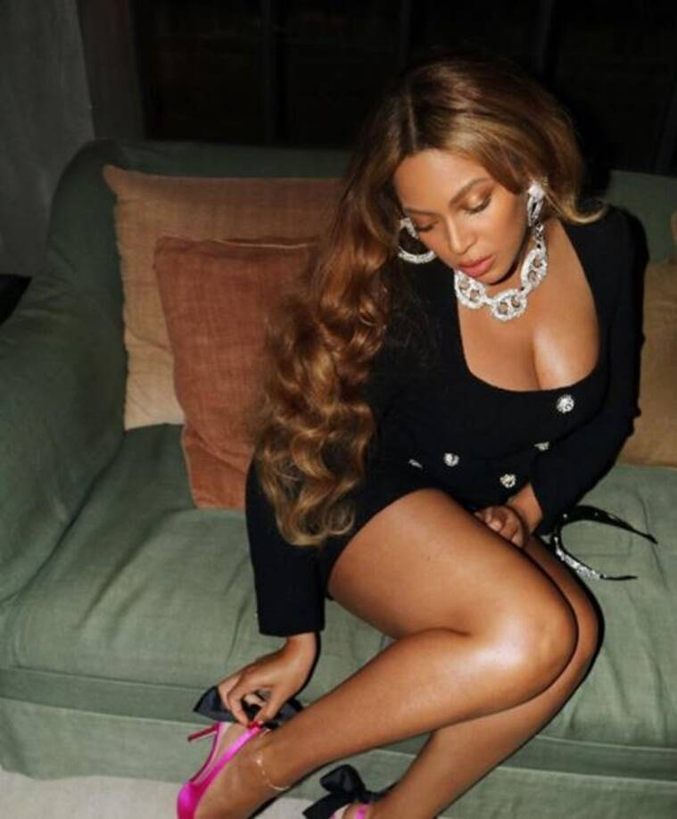 we cannot get over beyonce s latest