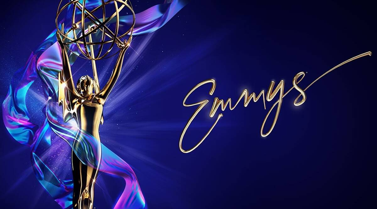 Emmys 2020 winners list: Watchmen wins Outstanding Limited Series award |  Entertainment News,The Indian Express