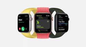 Apple is offering free fixes for the Watch Series 5, Watch SE users facing a charging problem