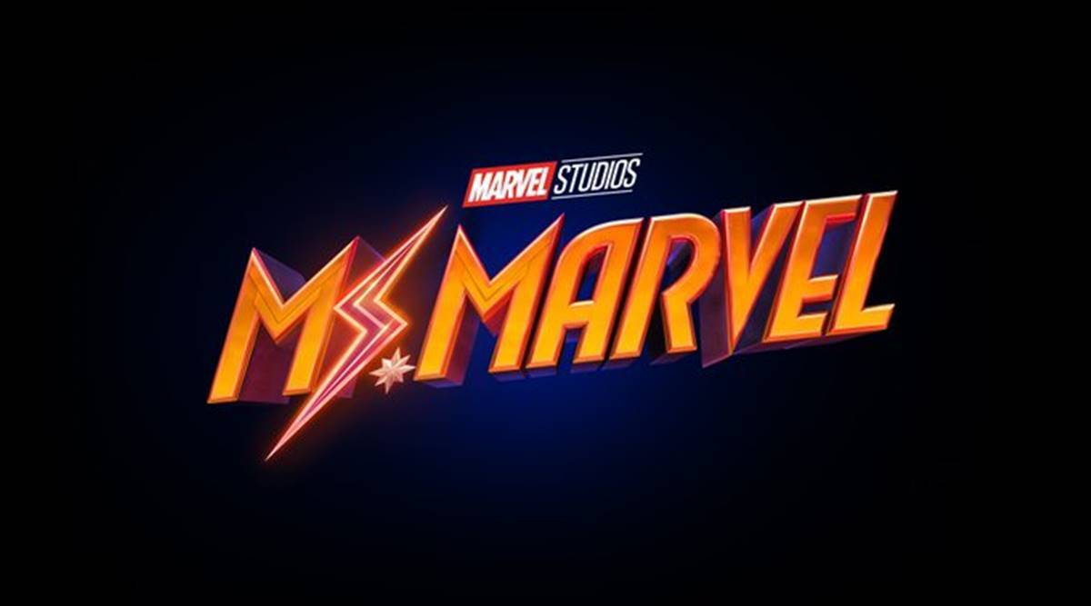 Bad Boys for Life directors to helm Ms Marvel