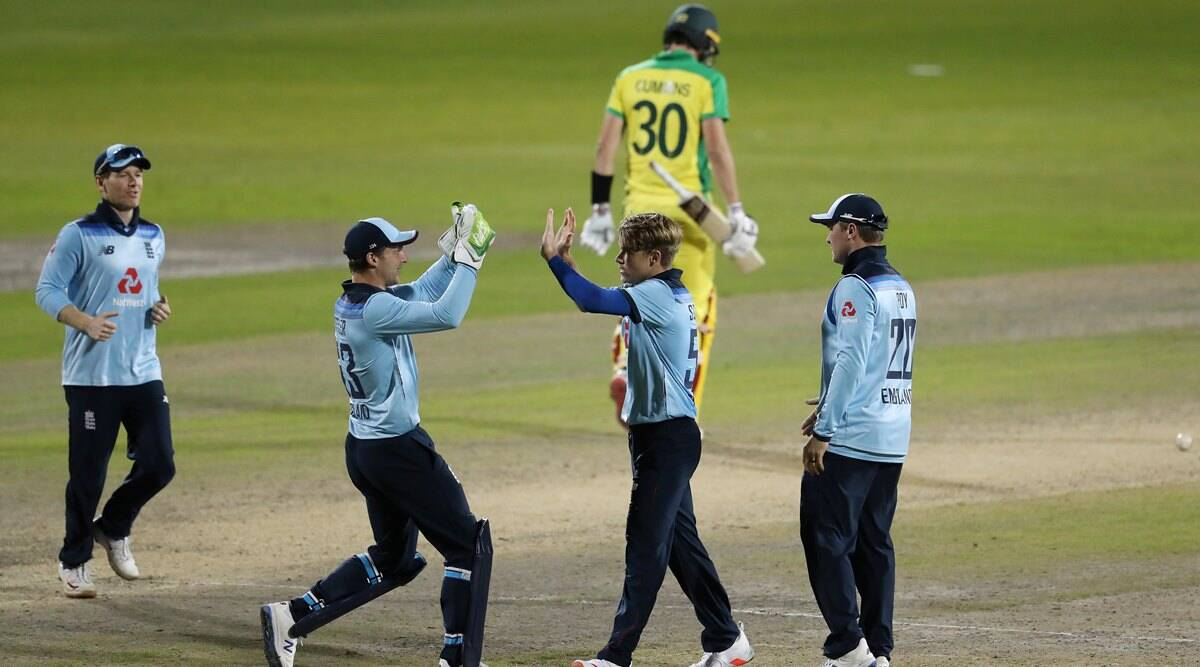 eng vs aus 1200 How to watch live match online?