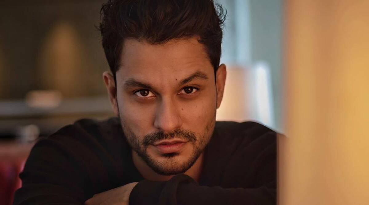 Abhay 2 actor Kunal Kemmu: I have understood the importance of associating with good makers