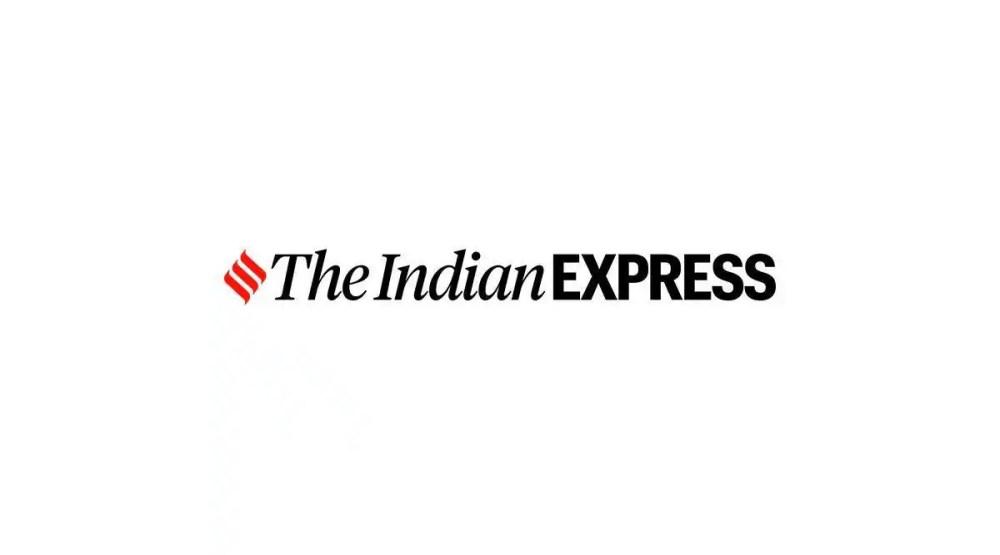 Pune businessman, Pune businessman missing, Pune missing businessman, Pune Police, Pune news, city news, Indian Express
