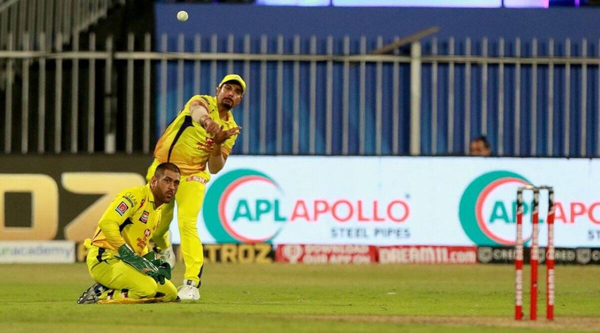 Dhoni 1200 MS Dhoni's problem areas are timing, reflexes, it happens when a player isn't match fit: Javed Miandad