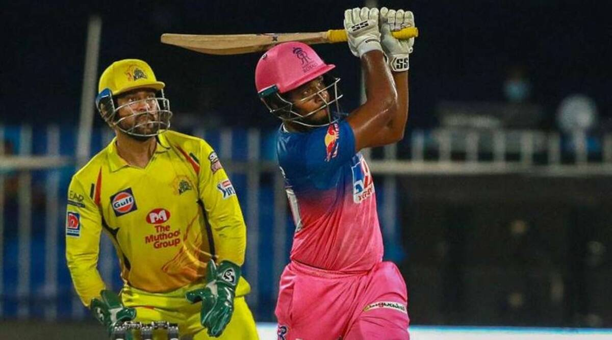 csk vs rr ipl CSK vs RR Playing 11, Dream11 Team Prediction Today Match, Players List, Squad, Toss, Live Cricket Score