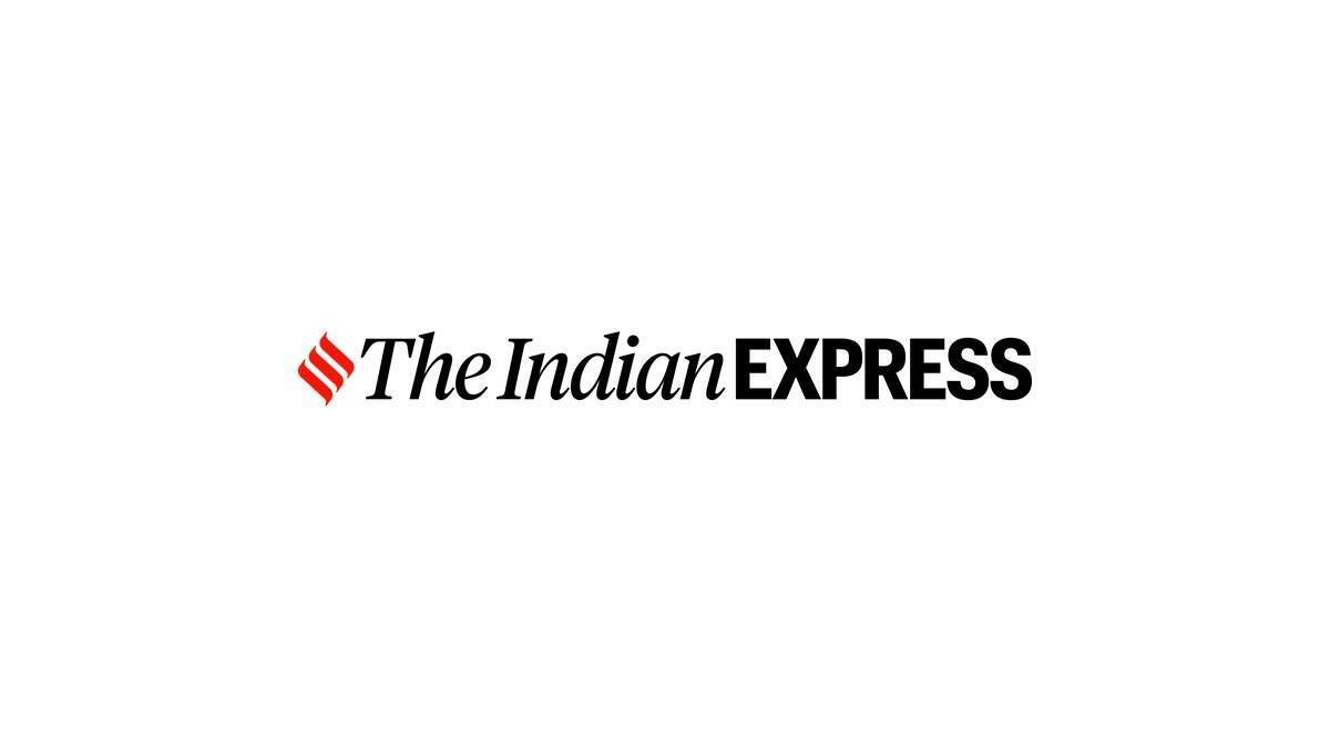 iPhones seized in Ahmedabad, Apple watches seized, Ahmedabad airport, Ahmedabad news, Gujarat news, Indian express news
