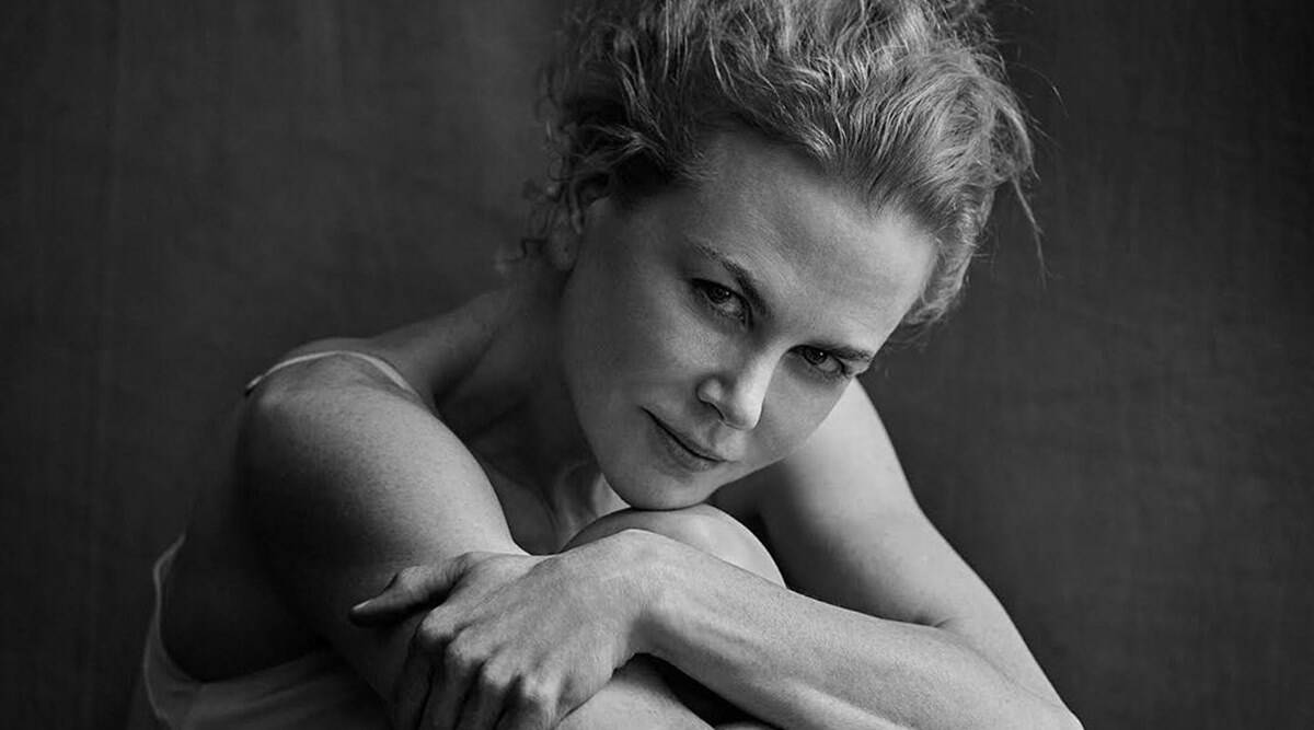 Nicole Kidman to lead Amazon series based on Things I Know to Be True